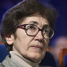 Наталья Зубаревич, главный научный сотрудник Центра анализа доходов и уровня жизни НИУ ВШЭ
