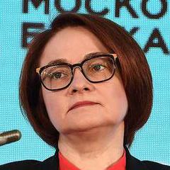 — Эльвира Набиуллина, глава Банка России, 10 октября 2018 года