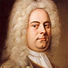 Georg Handel