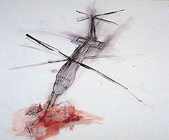 «Search and Destroy», 1967