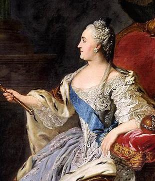 Принцесса Диана специально смеялась, чтобы вызвать раздражение мужа
