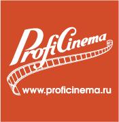 Интернет-портал о кинобизнесе