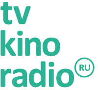 Портал о тв, кино и радио