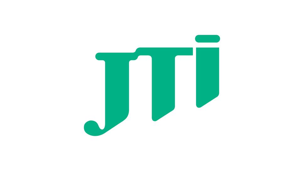 Дж.Т.И. Россия