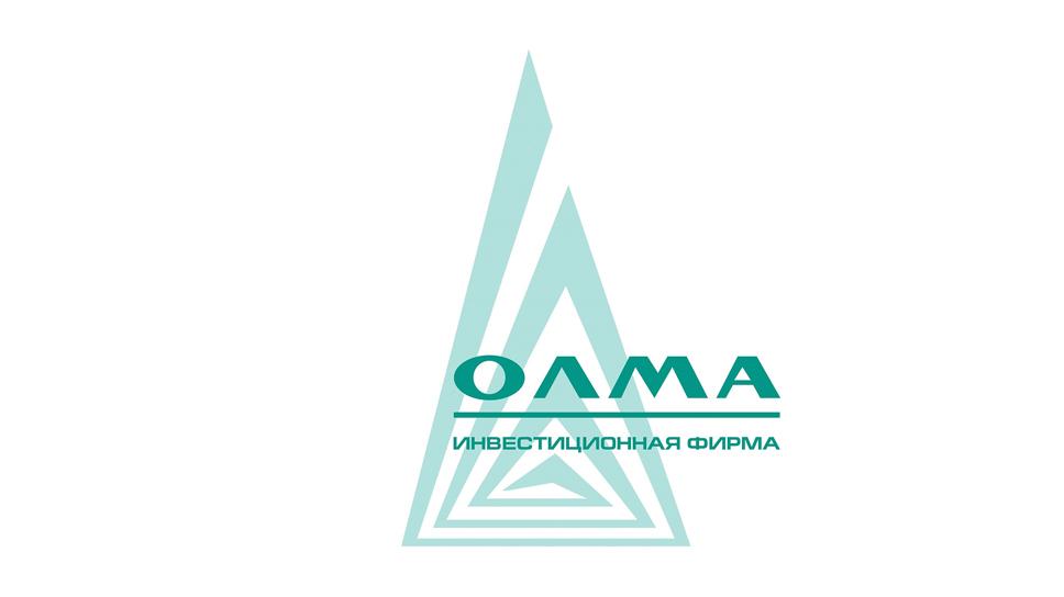 АО ИФ «Олма»