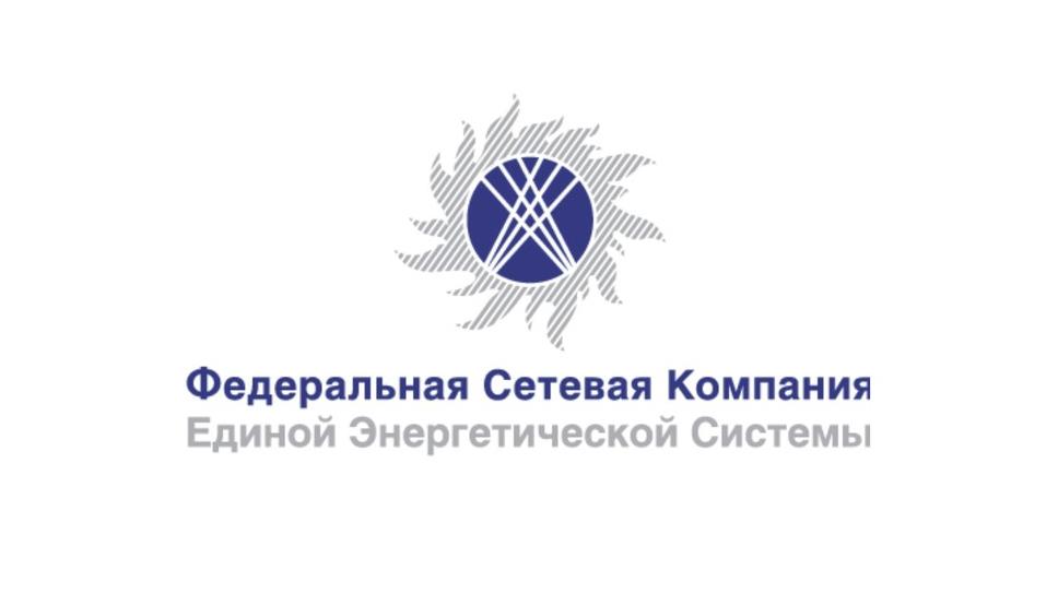 ФСК ЕЭС
