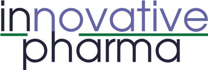 Innovative Pharma