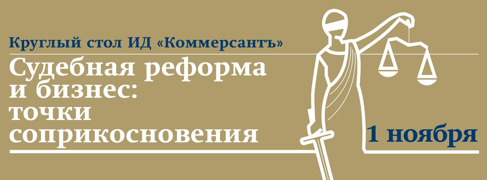 как быстро взять займ на карту срочно vsemikrozaymy.ru
