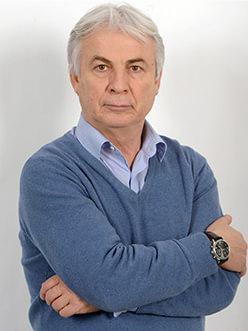 Муса Мурадов