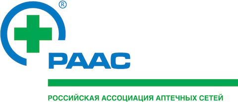 Российская Ассоциация Аптечных Сетей