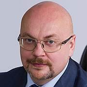 Михаил Путин