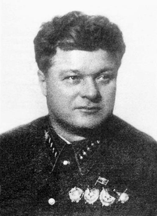 Руководство Всесоюзной коммунистической партии (большевиков) считало, что такие люди, как Леонид Михайлович Заковский, опозорили замечательный метод избиений и пыток в отношении врагов народа