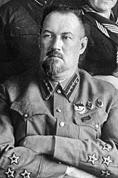 Карл Мартынович Карлсон умер как настоящий ленинец. Его расстреляли 22 апреля 1938 года, в день рождения Ленина