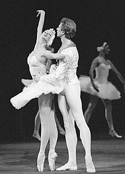 Балет и Опера :: Просмотр темы - 2001-06