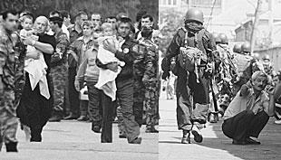 В ходе переговоров удалось освободить малолетних детей и их матерей. Несмотря на это, бойцы спецподразделений готовятся сами освободить заложников