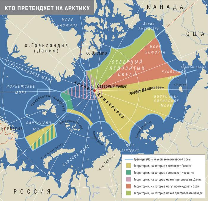 _2007138-01-map.jpg