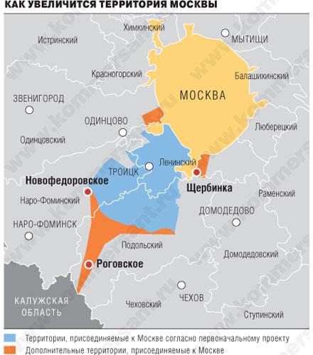Столицей Евразийского союза должна ...