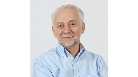 Виктор Лошак