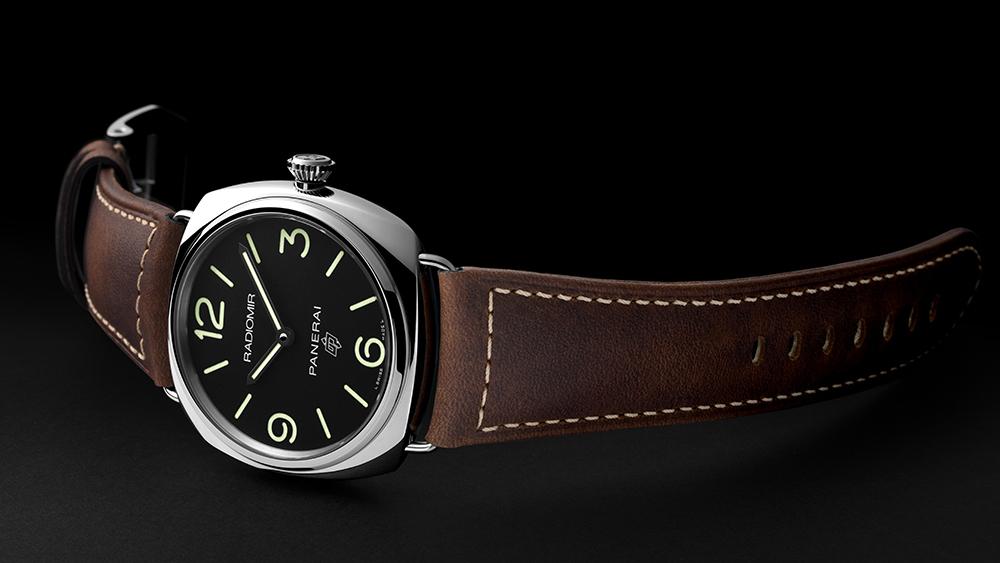 Радио в мир новосибирске продать панерай часы часа доцента стоимость