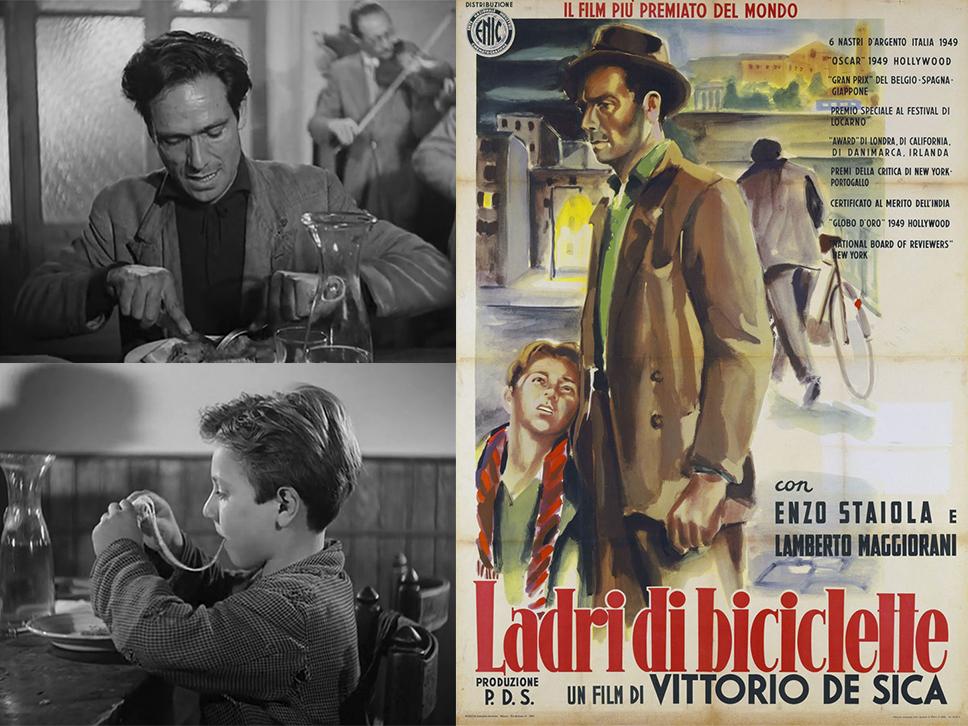 эротические фильмы итальянского режиссера про фашистов