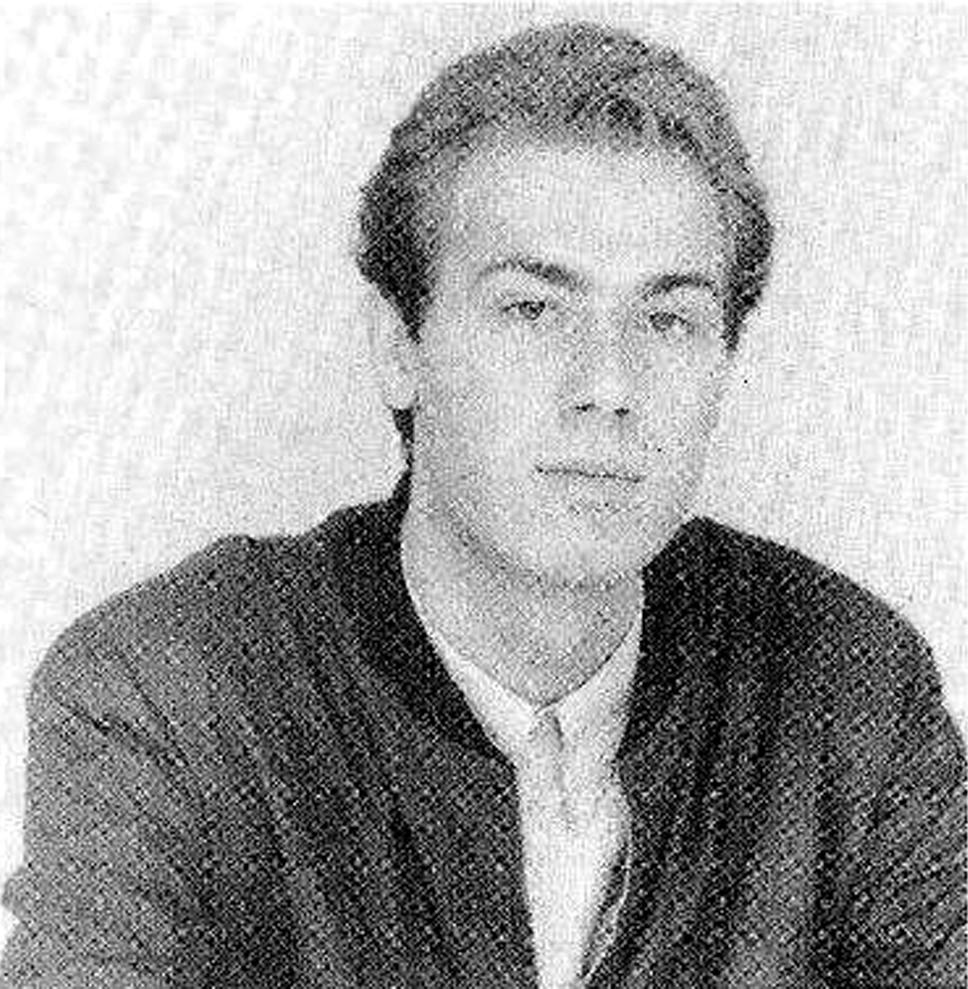 Мартин Маржела