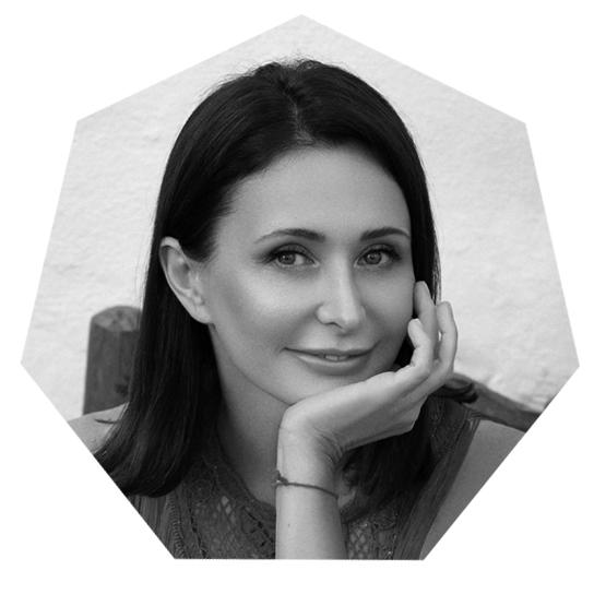 Елена Темиргалиева