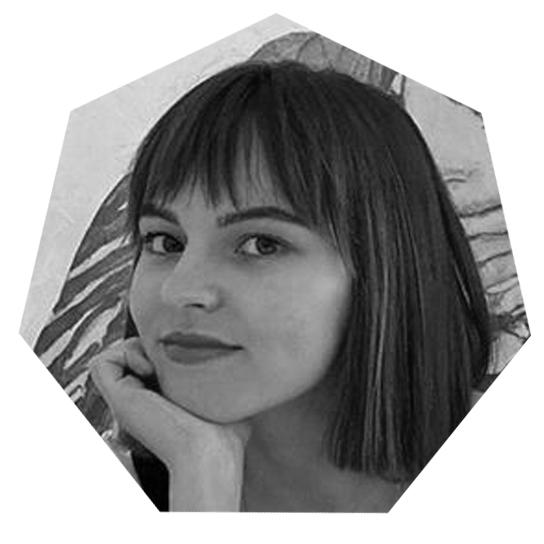 Екатерина Рудик