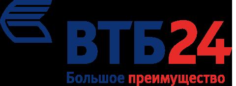 Генеральный партнер (ПАО) ВТБ24