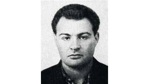 Вадим Березинский получил бы Нобелевскую премию, если бы дожил
