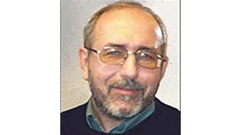 Владимир Ильин, профессор факультета социологии Санкт-Петербургского университета