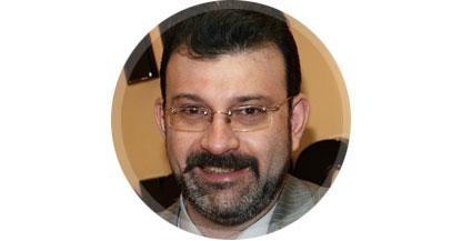 Игорь Березин, президент Гильдии маркетологов