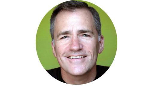 Майк Элган, американский аналитик в области технологий