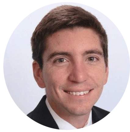 Абрам Бэйли, president, Hearing Tracker, Inc ведущий эксперт в области технологий в аудиологии
