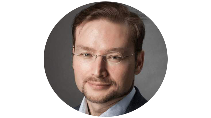 Тимофей Нестик, заведующий лабораторией социальной и экономической психологии Института психологии, профессор РАН