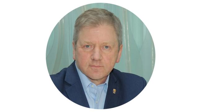 Сергей Недоспасов, молекулярный биолог и иммунолог, академик РАН