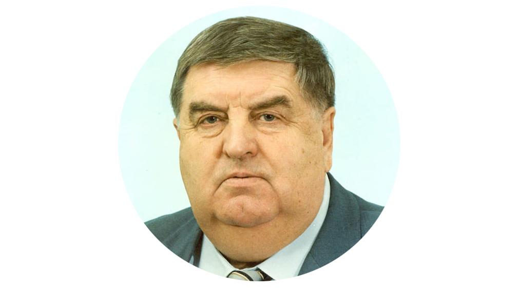 Аркадий Мартыновский, Бывший первый заместитель генконструктора и первого вице-президента РКК «Энергия» имени С.П. Королева