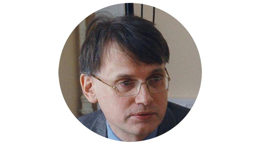 Михаил Денисенко, заместитель директора Института демографии НИУ ВШЭ