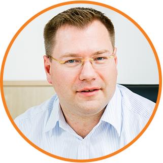 Михаил Подлазов, партнер компании «Альта-виа», ex-CFO ГК Рольф, Нидан Соки, World Class, TUI, Онтекс