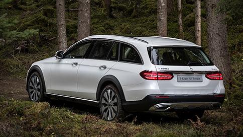 Совместный проект Mercedes-Benz и Ъ