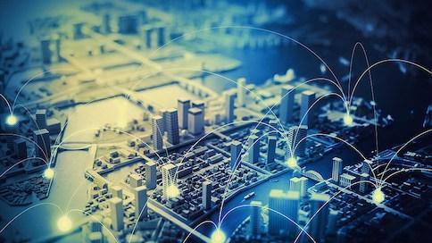 Совместный Schneider Electric и «Ъ»