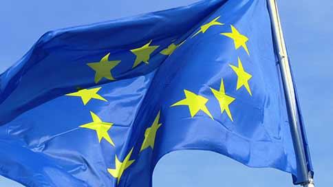 Окно в Европу – Совместный проект ЕС и Ъ