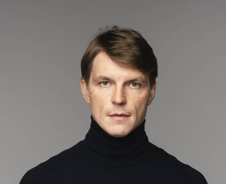 Вячеслав Правдзинский, советник главы Удмуртской Республики