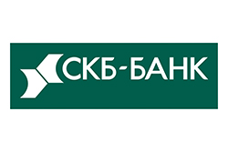 Партнёры альфа банка магазины ульяновск