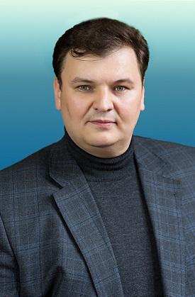 """Картинки по запросу """"Пермяков Владимир Анатольевич"""""""