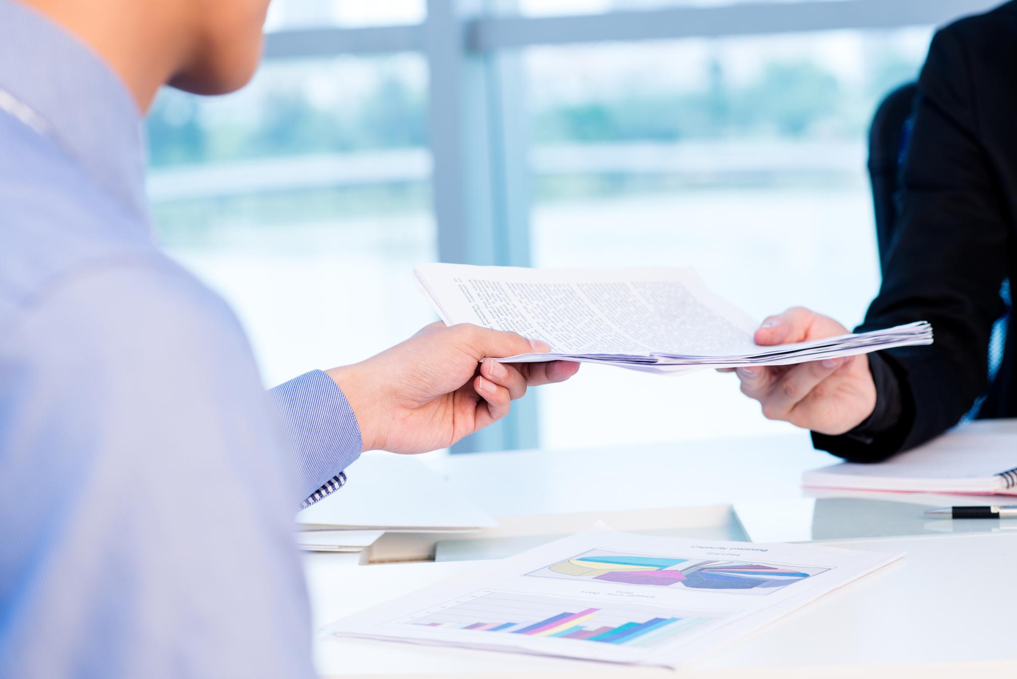 проверить налоги по инн юридического лица на сайте налоговой по инн бесплатно
