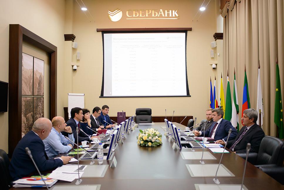 юго западный банк оао сбербанк россии банк выдает кредит кредитному договору