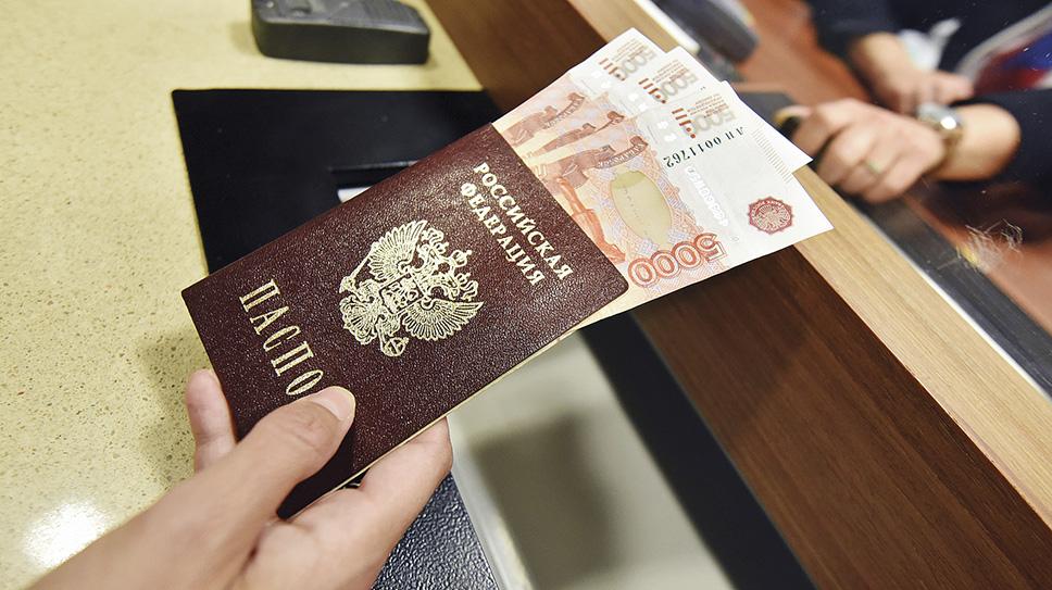 займы без отказа в украине 2018