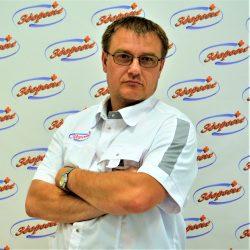 Зубков Александр Валерьевич — врач хирург, пластический хирург, эндоскопист.