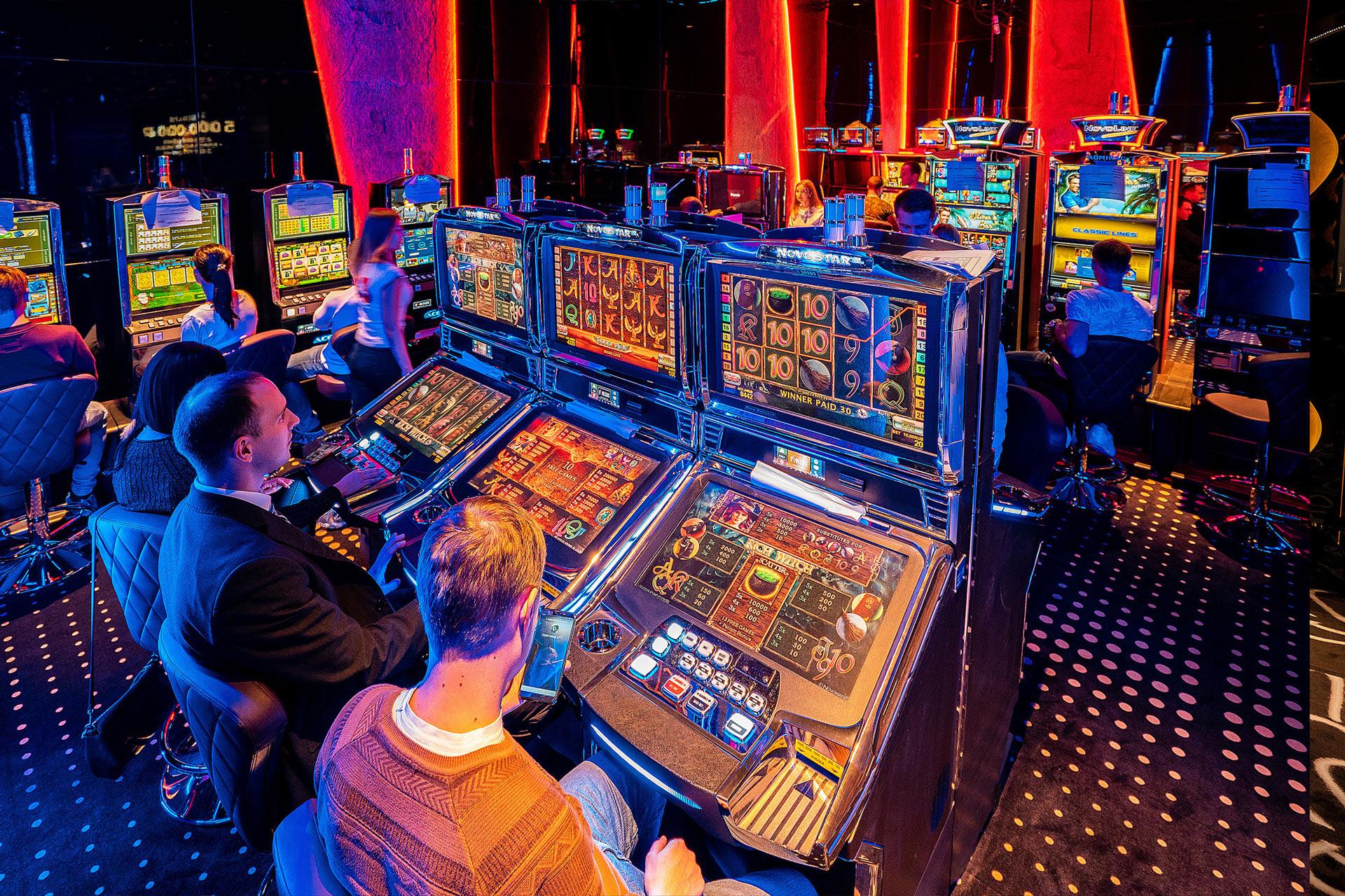 Зона отдыха казино как заработать деньги в рулетке в героях войны и денег