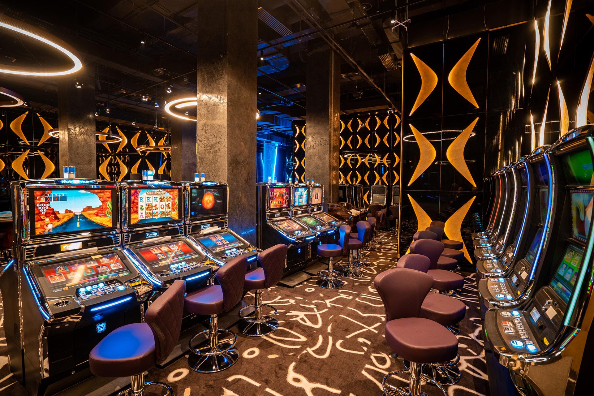 Казино новое в сочи играть бесплатно в игровые автоматы.гаминатор